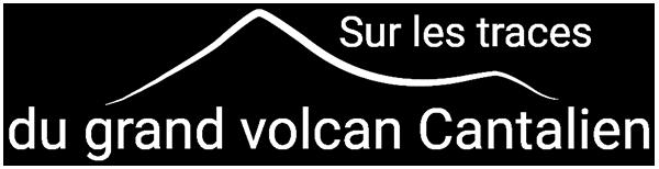 Logo Carlades