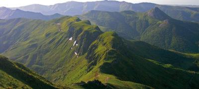 Sites géologiques