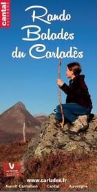 rando-balades-carlades-cantal-auvergne