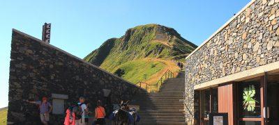 Visiter le Cantal : les 10 incontournables