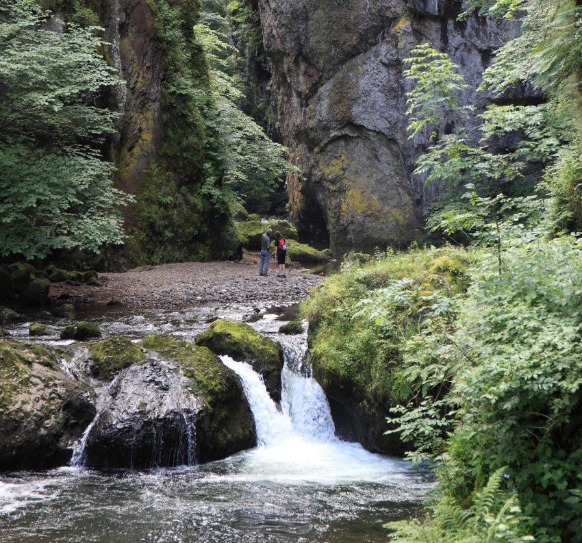 Le Pas de Cère : incontournable du Cantal | Carlades