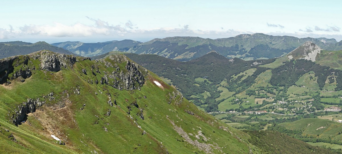 arpon-diable-GR400-cantal