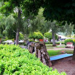 mini-golf-ptit-kiosque-cere