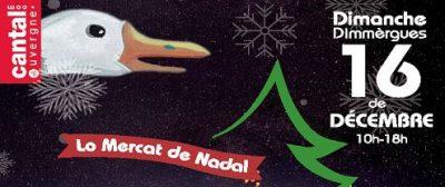 mercat-de-nadal-polminhac-cantal-auvergne