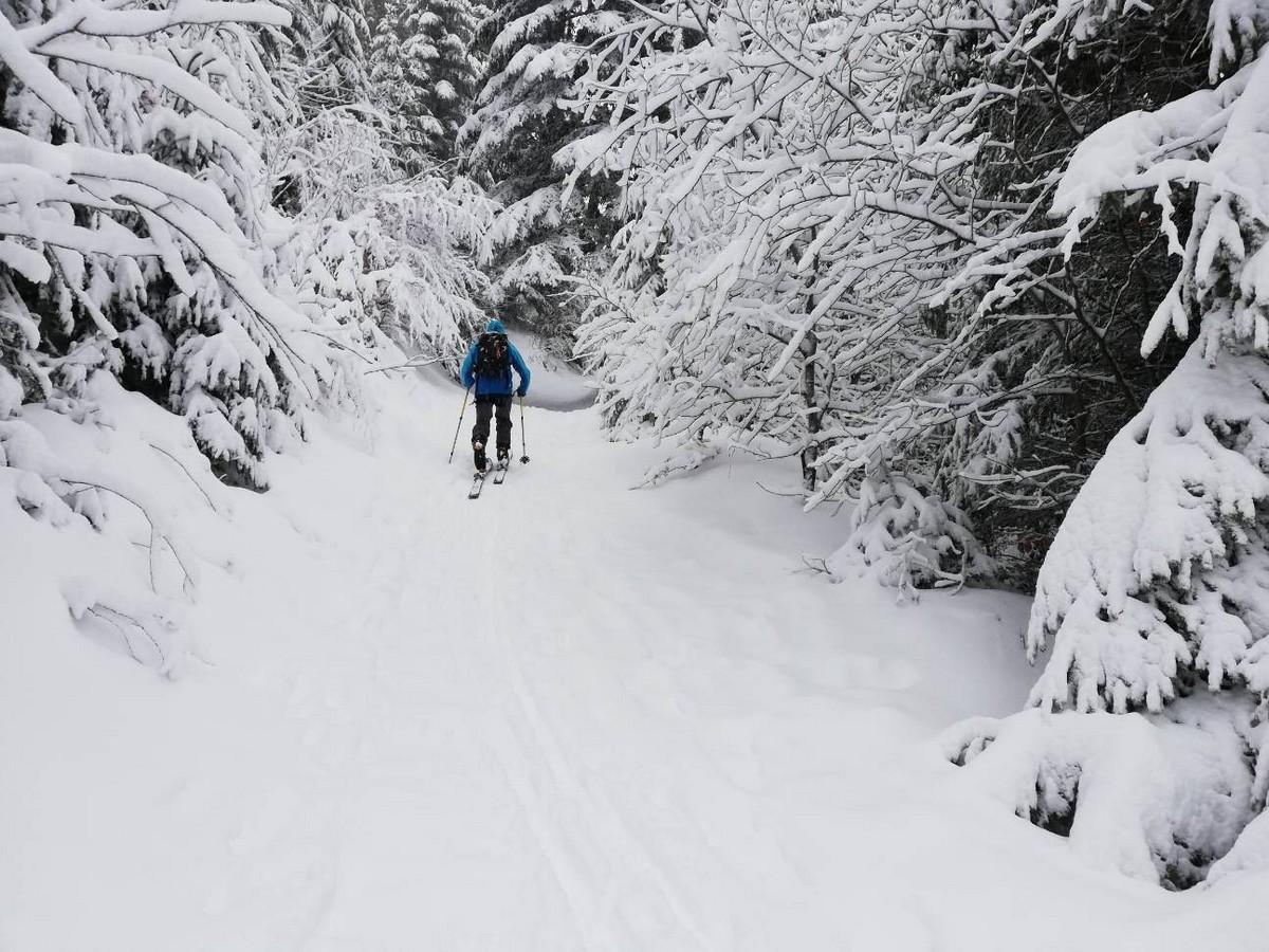 ski-randonnée-massif-cantalien-lioran-cantal-auvergne