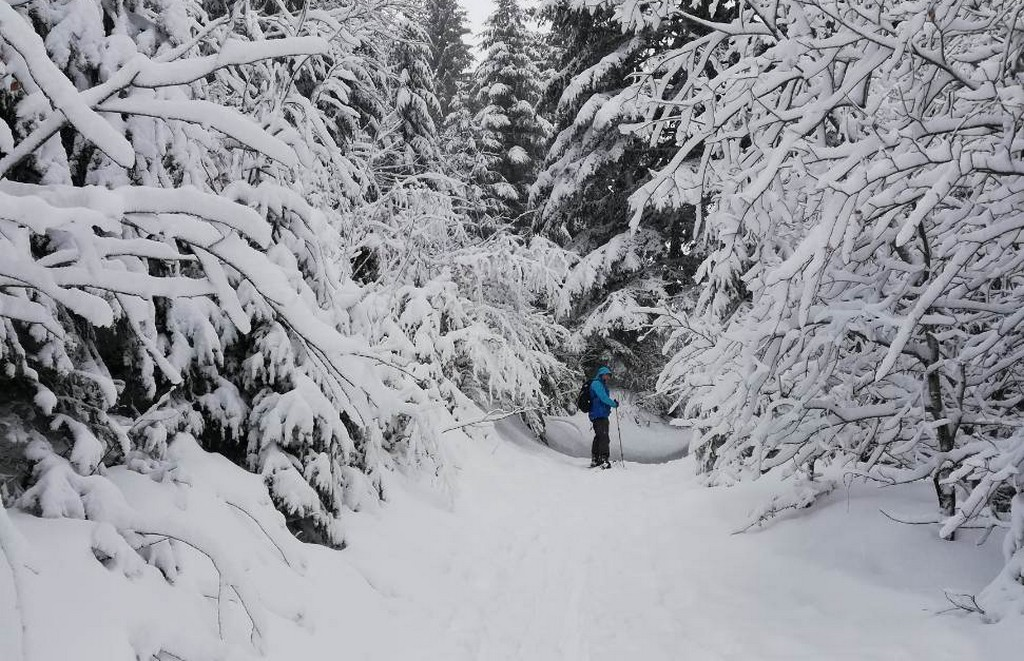 ski-randonnée-lioran-cantal-auvergne