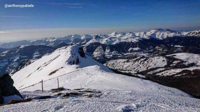 instagram anthony palade vue hiver lioran