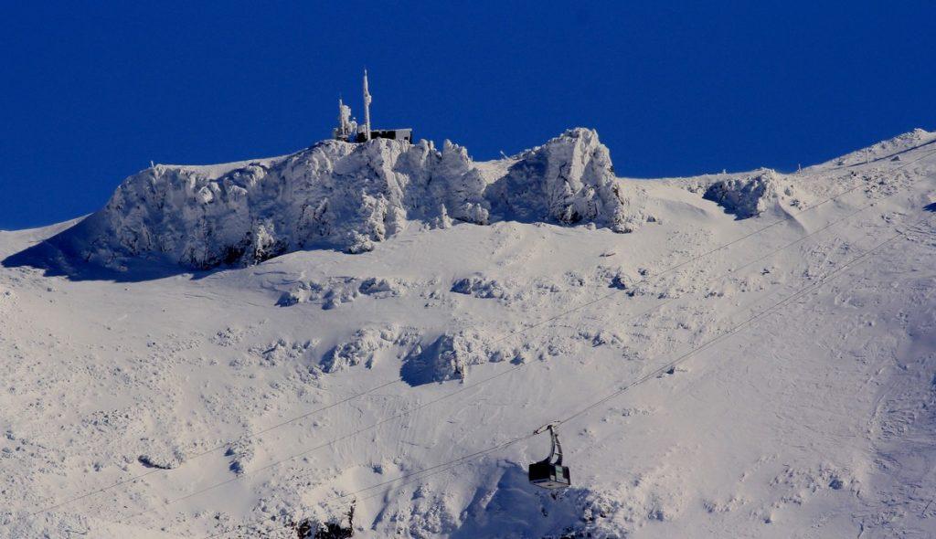 lioran-hiver-téléphérique-plomb-cantal