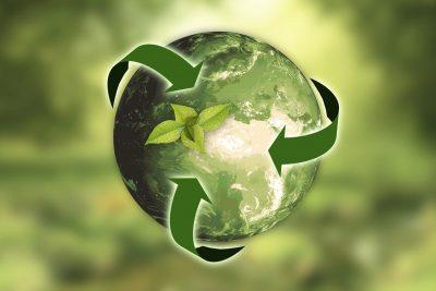 recycler ecogestes en vacances