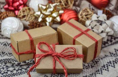 cadeaux de noel fabriqués en france dans le cantal