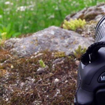 5 spots photos dans le Cantal